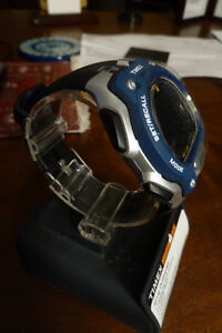 Brand New Men's Timex Ironman Watch Kitchener / Waterloo Kitchener Area image 3