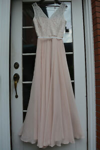 Bridesmaid/Mother of the Bride or Party Dress London Ontario image 1