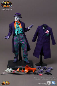 Hot Toys Joker - DX11 2.0//MMS 249 2.0//DX08