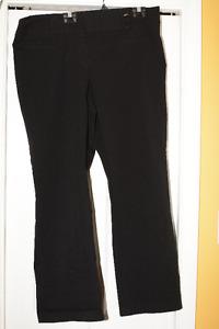 Pants/Jeans/Capris $10 EACH
