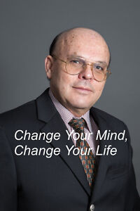 Hypnosis, NLP and Life Coaching help you create positive changes London Ontario image 1