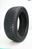 4 BRAND NEW WINTER TIRES 255/55R18 ACURA, MERCEDES, BMW, PORSCHE
