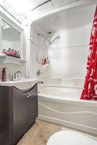 375 Byron Street, HOME FOR SALE Regina Regina Area image 7