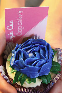 Suzie Cue Cupcakes for All Occasions London Ontario image 2