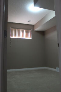 1 bedroom in the basement available (female only), South side
