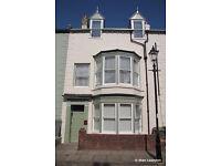 Studio flat in Mayfield House Friar Terrace, Hartlepool, TS24