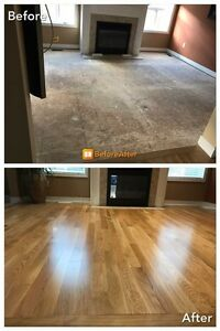 General Contracting, Basement Finishing, Bath Reno, Interlocking Cambridge Kitchener Area image 7
