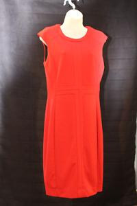 4 Designer Dresses for sale