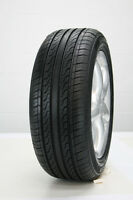 BRAND NEWALL SEASON TIRE 175/70R14 185/65R14 $240 PNEUS NEUF