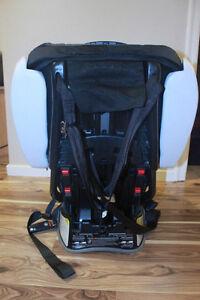 Britax Car Seats – Advocate 65 CS Edmonton Edmonton Area image 3