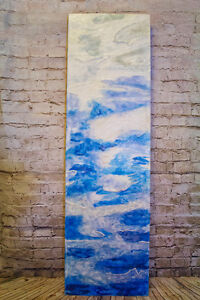 Encaustic Paintings