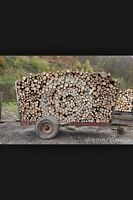 Wanted: heavy truck axle for woods trailer