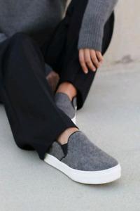 celine shoes - size 7, like new