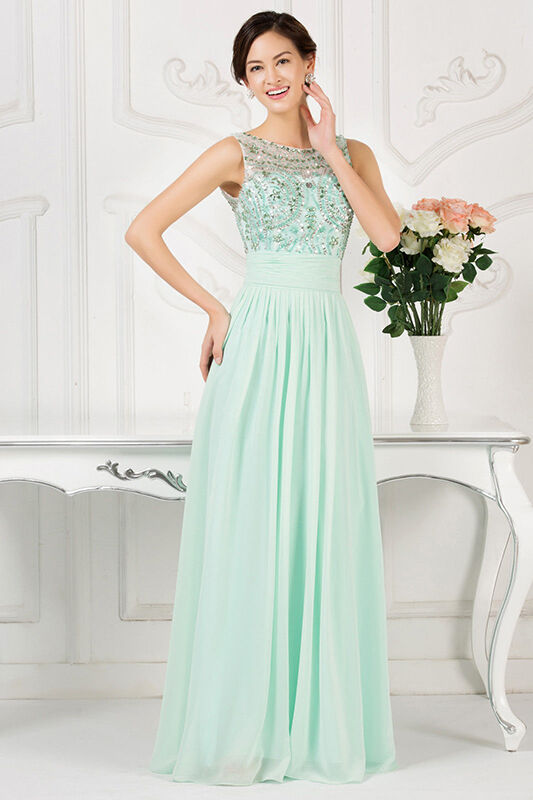 Top 10 Most Gorgeous Prom Dresses | eBay