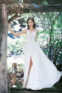 BRIDAL STORE FOR SALE