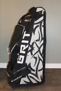 Grit Hockey Tower - 38 inches tall