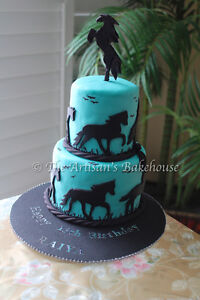 Custom Cakes, Cupcakes and Sweets! Stratford Kitchener Area image 7