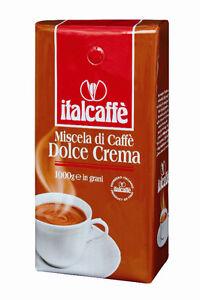 Espresso italien ... livré gratuitement 1 jour !