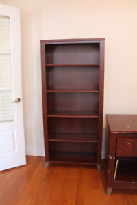 FURNITURE SALE - Bookshelf