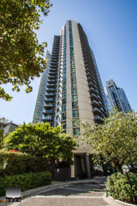 $16000(ORCA_REF#501P)SUB PENTHOUSE - 4500 SQFT - 5 BED - YALETOW