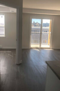 FREE MONTHS RENT-1+2 BD Apartments for Rent off University Ave