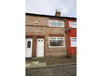 2 bedroom house in Kepler Street Kepler Street, Litherland, Liverpool, L21