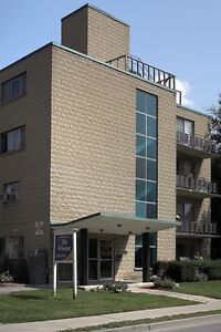 GRAND AVE SUITES -CHOOSE FROM THREE BUILDINGS!