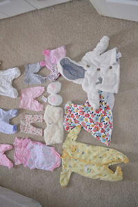 Baby Clothing - Great deal for 26 items Edmonton Edmonton Area image 3