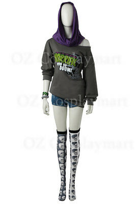 Watch Dogs 2 Sitara Dhawan Full Set Party Uniform Halloween Game Cosplay Costume