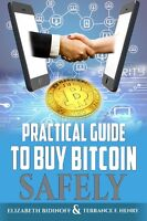 Learn how to buy Bitcoin