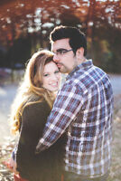 Real and *adventurous* couples needed for free stylized shoot