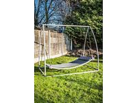 Garden hammock / Swing