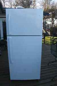 Brand New Insignia Refrigerator for sale