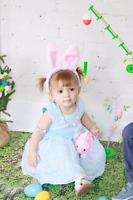 Spring Family Photography Special starts at just $125