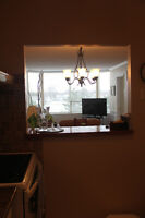 Fully Furnished Executive Condo for Rent - Burlington ON