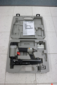 *POWER* Porter-Cable Roof Nailer Model FN250A (#16663)