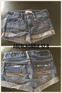 ABERCROMBIE KIDS ASSORTED CLOTHING! Windsor Region Ontario image 7