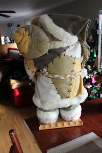 30 INCH CHRISTMAS BEAR - $65 Kingston Kingston Area image 4