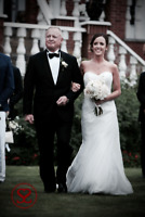 Wedding Photo, video package prices start from $498! E