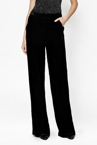 Pantalon, Jupe velours - Velvet trousers & Skirt