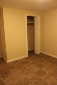 Looking for a roommate - 2 Bedroom Basement apartment for Rent