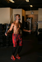 Your First Hour Free - Personal Training