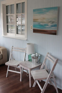 Grand Bend Cottage - Newly Renovated - 3 bedroom