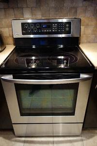 cuisiniere lg lsb5682ss disponible début juin