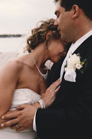 PHOTOGRAPHY - weddings from $900 for 2017!