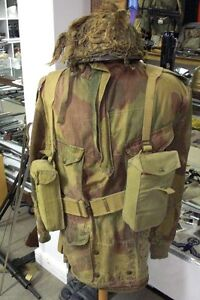LARGE militaria collection for sale Cornwall Ontario image 9