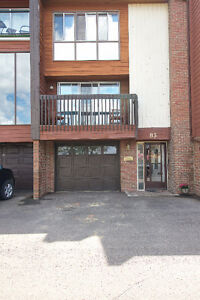 TOWNHOUSE FOR SALE   83 - 3 STREET SE
