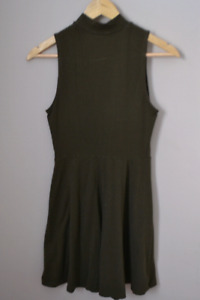 ladies clothing - sizes small and medium