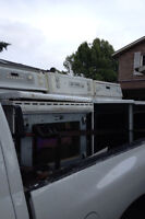 FREE! Appliance, Electronics And Scrap Metal Removal!