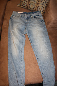 Old Navy and Gap Jeans and Pants